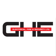 GHE Electrical, Fire & Security LTD profile