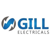Gill Electrical and Gas profile