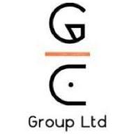 GLASGOW CONSTRUCTION GROUP LTD