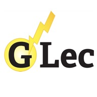 G-lec