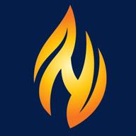 Glomax Gas profile