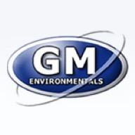 GM Environmentals