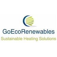 GoEco Renewables Ltd profile