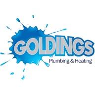 Goldings P&H