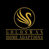 GOLDSWAN HOME ADAPTIONS profile picture