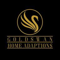 Goldswan Home Adaptions