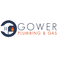 GOWER PLUMBING AND GAS LIMITED