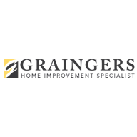 GRAINGERS HOME IMPROVEMENTS LTD profile