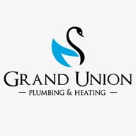 Grand Union Plumbing and Heating Ltd profile