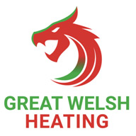 Great Welsh Heating profile