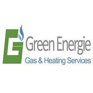 Green Energie profile