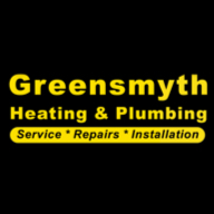 Greensmyth Heating and Plumbing profile