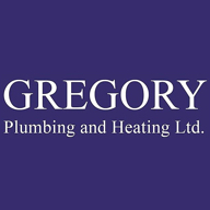 GREGORY PLUMBING & HEATING LTD profile