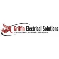 GRIFFIN ELECTRICAL SOLUTIONS LTD profile