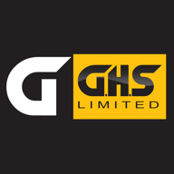 GRUNDY HOUSING SERVICES LIMITED profile