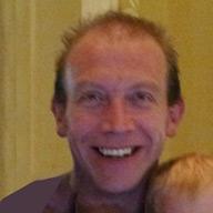 Gsj Services profile picture