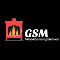 GSM Woodburning Stoves & Fireplaces