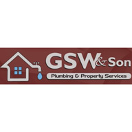 GSW and Son Plumbing and Property Services profile