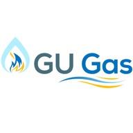 Image of GU Gas Services Ltd