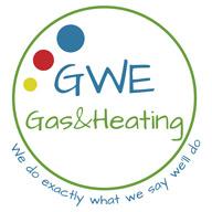GWE Compliance Ltd profile