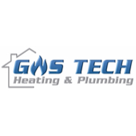 GAS TECH HEAT AND PLUMBING profile picture