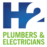 H2 Property Services (London) Ltd profile picture