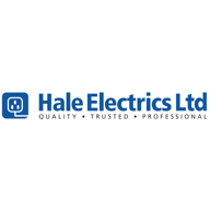 Image of Hale Electrical Ltd
