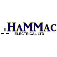 Hammac Electrical Ltd