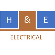 H&E ElECTRICAL SERVICES