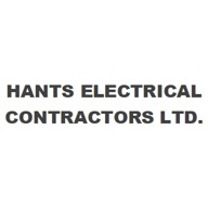 Hants Electrical Contractors Limited profile