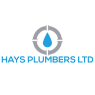 Moores Emergency Plumbers Ltd profile