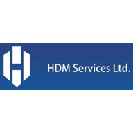 HDM Services (London) Ltd