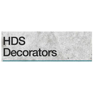 HDS DECORATORS
