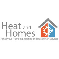 Heat and homes profile