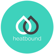 Heatbound Ltd