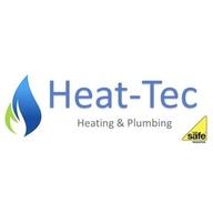 Heat-tec Limited