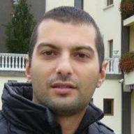 HEMUS9 profile picture