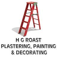 H G Roast