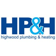 Highwood Plumbing and Heating Services Ltd