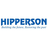 Hipperson Limited profile picture