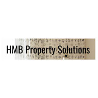 HMB Property Solutions