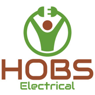 HOBS ELECTRICAL profile picture