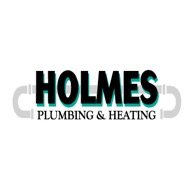 Holmes Plumbing and Heating profile