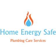 Home Energy Safe