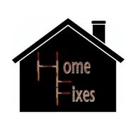 Homefixes profile picture