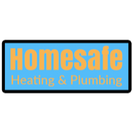 HOMESAFE HEATING