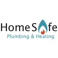 HomeSafe Plumbing