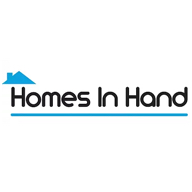 HOMES IN HANDS LTD profile picture
