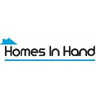 Homes In Hand LTD profile