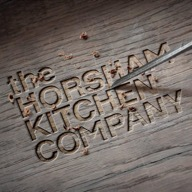 The Horsham Kitchen Company